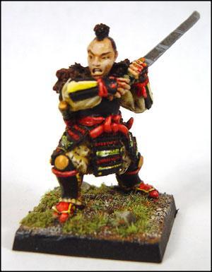 samuraitouchup