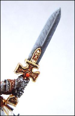 stern_sword